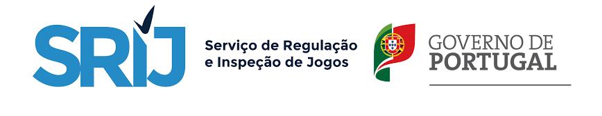 Site de apostas activas em portugal
