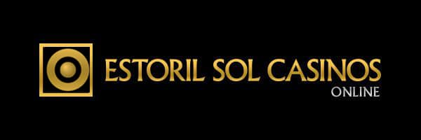 Estoril Sol Casino Online