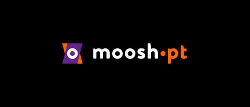 Review Moosh: Vale a pena usar essa casa de apostas desportivas?