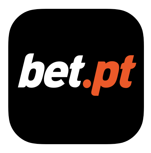 Bet.pt Android