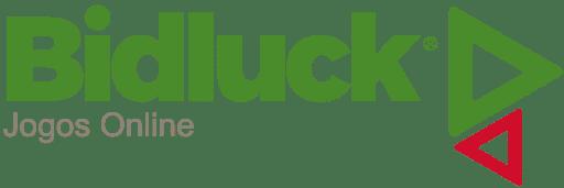 Código Promocional Bidluck