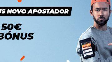 Bet.pt Casino: Vale a pena apostar nessa casa Portuguesa