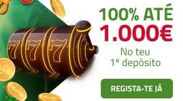 Código Promocional Bidluck 2020 : Bônus de 100%