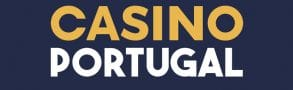 Casino Portugal Online: Análise