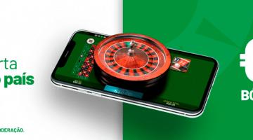 Solverde Poker: mais de 40 anos atuando no Mercado Português