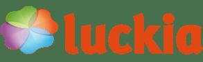Review Luckia Portugal: uma das melhores plataformas