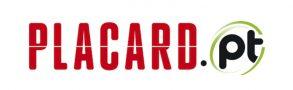 Placard Online