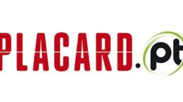 Bónus Placard Online: Registre-se e receba 100€ de aposta grátis