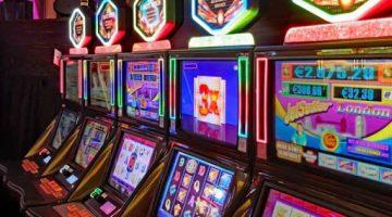 Código Bonus SlotsPalace Novembro 2020: ** MAX… ** – 500€ bonus