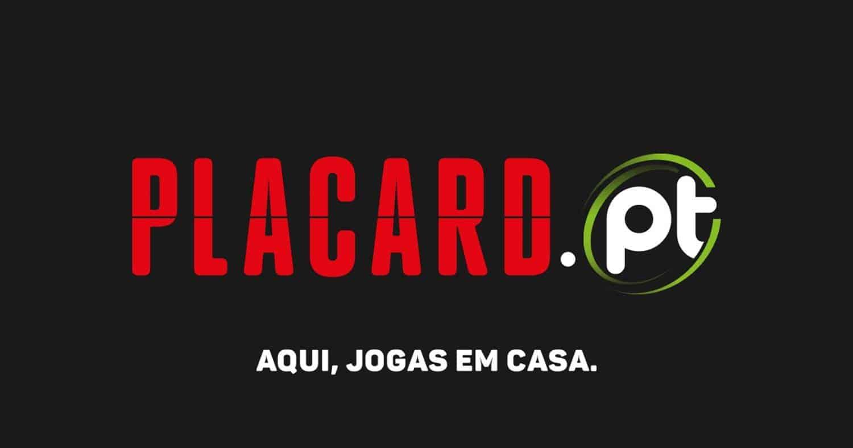placard app