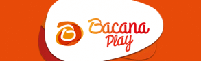Review Bacana Play Portugal: Vale a pena usar este Casino?