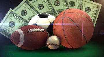 Prognosticos apostas multiplas: como fazer suas apostas multiplas