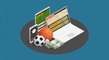 Estratégias de apostas: quais são as melhores estratégias do mercado