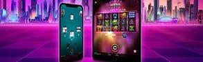Pokerstars Casino: Uma boa escolha para as suas Apostas