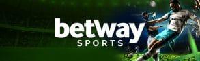 Veja o que Betway Portugal tem de melhor a oferecer-lhe!